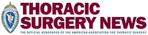 Thoracic-Surgery-Society_partners