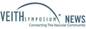 VEITH-Symposium