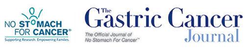 GastricCancerJournalLogo2