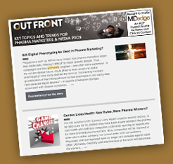 outfront-weekly-cover3