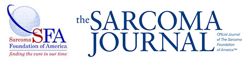 Sarcoma-Journal-with_logo