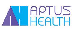 aptus_health_250width