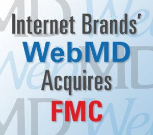 IB_WebMD_Frontline_338x300