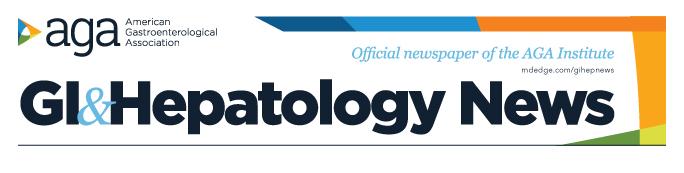 GI-Hepatology-News-logoAUG-2019