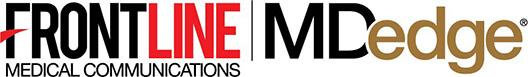 MDedge logo