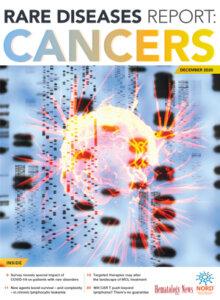 HN_Rare-Cancers_1220-cover_300x410