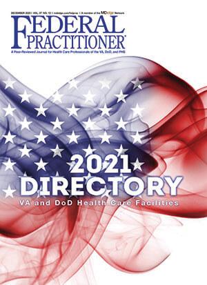 2021 FDp Direct Cover