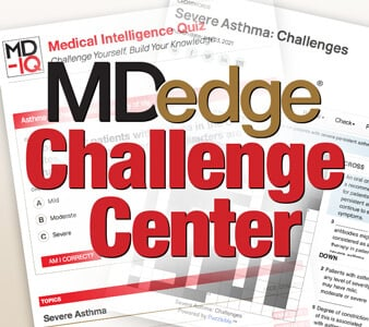 MDEdge_Challenge_Center_081821