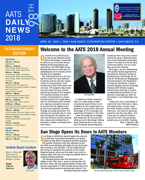 AATS_2018_cover