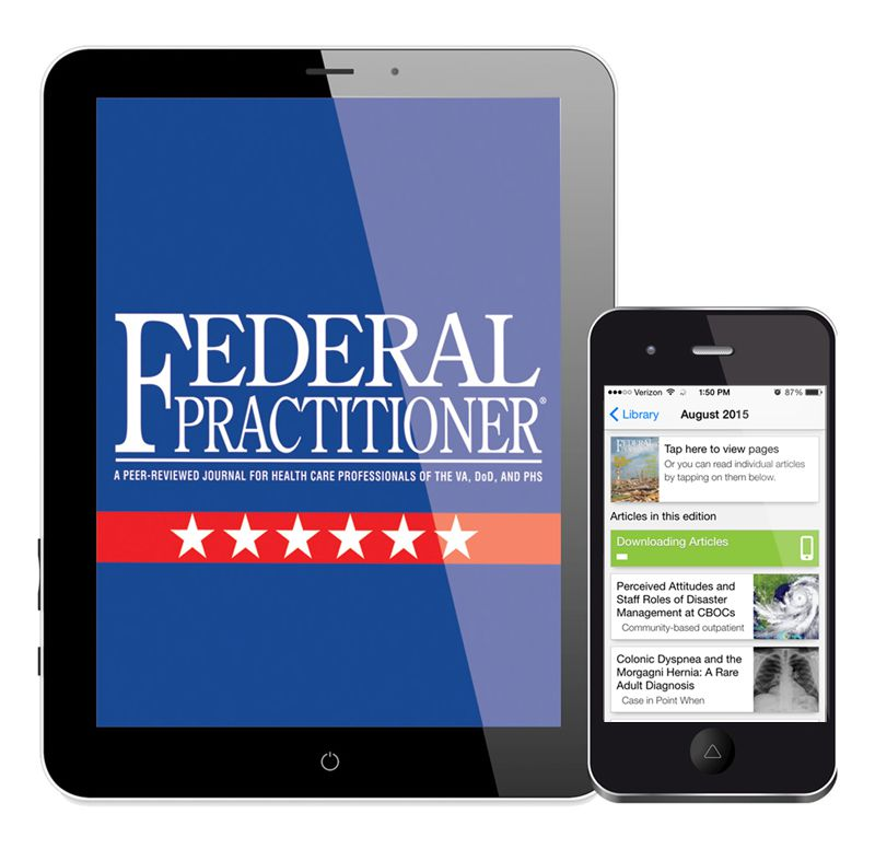 FedPrac-app-201508