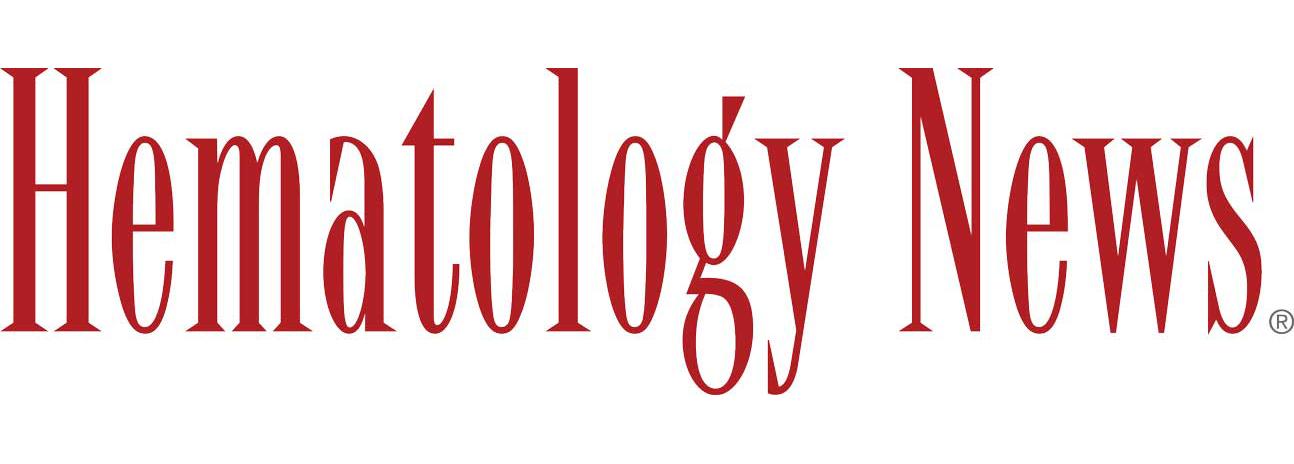MDedge™ Hematology & Oncology