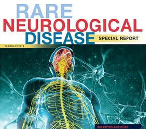NR-Rare-Cover-Feb-2016