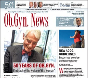 OB.Gyn_.-News-Cover-shot-for-home-page