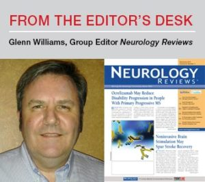 Whats-New-Editors-Desk-GWilliams-image