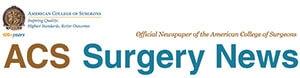 ACSSurgeryNews-society_partners