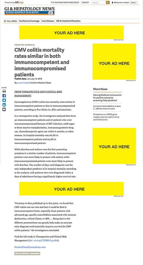 banner-ads-desktop500x926