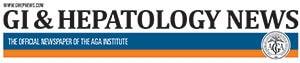 GI-Hepatology-Society_partners