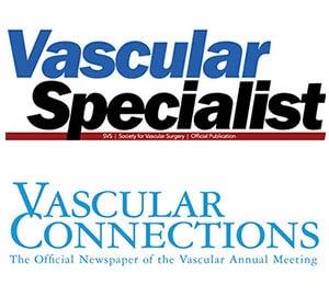 vascular-specialist_vascular-connections_300