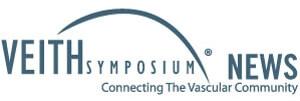 VEITH-Symposium