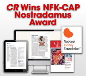 cr-nkf-award-image-11-30-17
