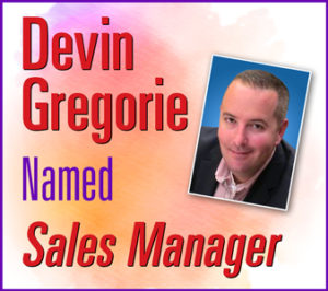 devin_gregorie_named_sales_manager_338x300