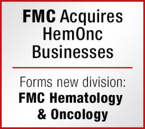 fmc-acquires-hemonc-338x300-oct-2017