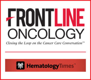 frontline-oncology-image-for-pr-2_28_17