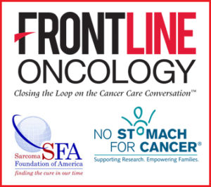 frontline-oncology-wsfa-and-nsfc-338x300