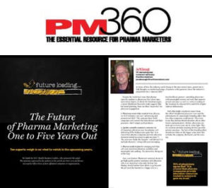 future-of-pharma-image-for-corp-website