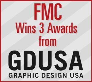 gdusa_2018awards-338x300-compressor