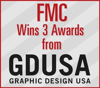 GDUSA Awards Frontline Medical Communications