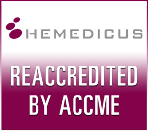 hemedicus_reaccredited