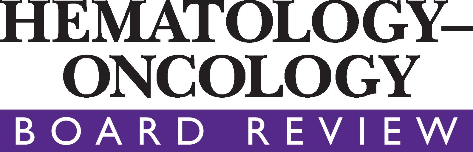 hemoncboardreview-logo