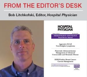 hospital-physician_image-for-editors-desk-feature