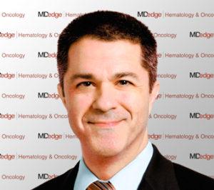 Dr. Matt Kalaycio