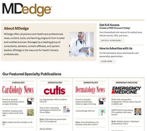mdedge-screen-shot