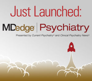 mdedge_psych_launch_338x300-may-2018
