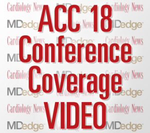 medicalnews_aac-18_video_338x300