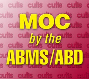 medicalnewsmoc_cutis_012518