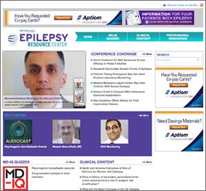 nr_epilepsy