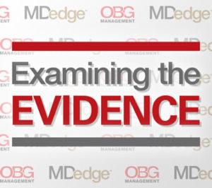 obgm_evidence_338x300