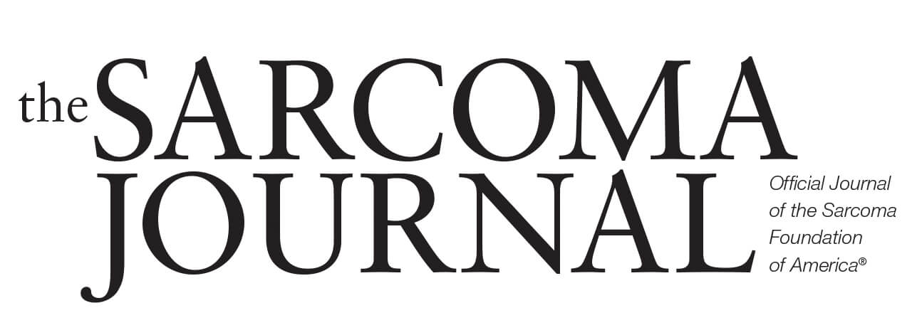 sarcoma-journal-logo_black