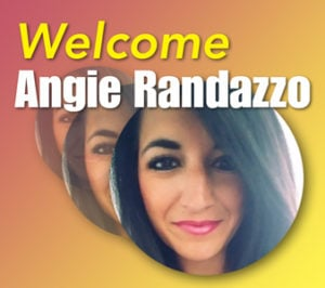 welcome-angie-randazzo